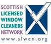 Scottish Licensed Window Cleaners Network